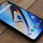 OnePlus 6T 2019 New Year Offer and Discounts