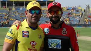 IPL 2019 Live Telecast , Watch IPL 2019 Online,IPL 2019 Online,IPL 2019 Online news,IPL 2019 Online live stream,IPL 2019 Online hotstar,IPL 2019 Online jio