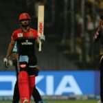 IPL 2019 Virat Kohli  58 ball 100 runs Highlights RCB VS KKR