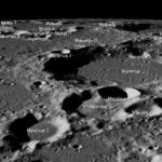 Chandrayaan-2 Vikram lander Latest News,Chandrayaan-2 Vikram lander Latest images
