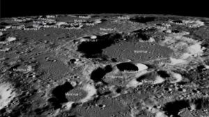 Chandrayaan-2 Vikram lander Latest News,Chandrayaan-2 Vikram lander Latest images