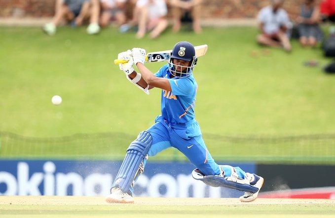 Yashasvi Jaiswal Records,Yashasvi Jaiswal Latest News,Yashasvi Jaiswal Wiki,Yashasvi Jaiswal IPL team,Yashasvi Jaiswal images