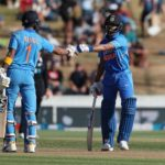Shreyas Iyer  103 of 107 Balls India Vs New Zealand 1st ODI  Highlights