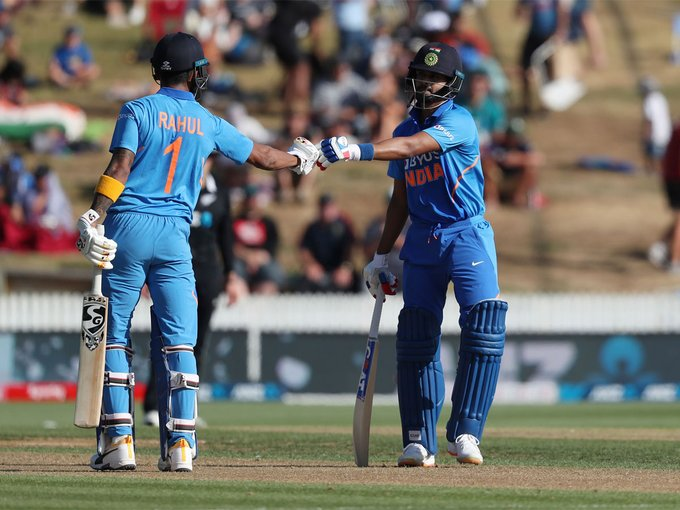 Shreyas Iyer 103 of 107 Balls, India Vs New Zealand 1st ODI Highlights,Shreyas Iyer 103 of 107 Balls,Shreyas Iyer 103 of 107 Balls HIGHLIGHTS