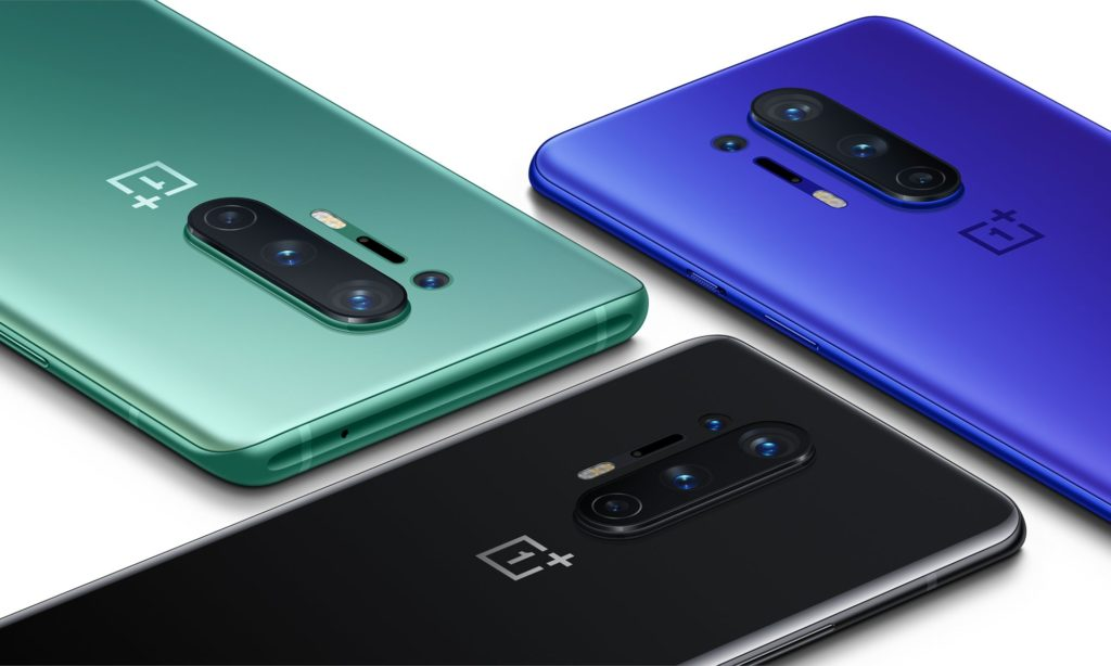 OnePlus 8 Pro Full phone specifications, Preorder OnePlus8 Pro in India,Preorder OnePlus8 Pro in India,OnePlus 8 Pro youtube video, OnePlus8 Pro Camera Features,OnePlus 8 Pro camera preview