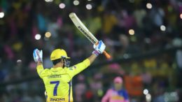 IPL 2020 Latest News, Bravo new song for Dhoni,Bravo & CSK tease fans with new song for Dhoni,IPL 2020 ms dhoni Latest News