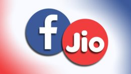 RelianceJio Facebook deal images,RelianceJio Facebook deal video,RelianceJio Facebook deal twitter,RelianceJio Facebook deal news
