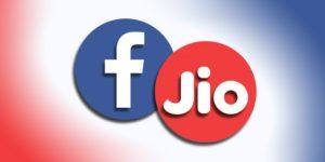 RelianceJio Facebook deal images,RelianceJio Facebook deal video,RelianceJio Facebook deal twitter,RelianceJio Facebook deal news