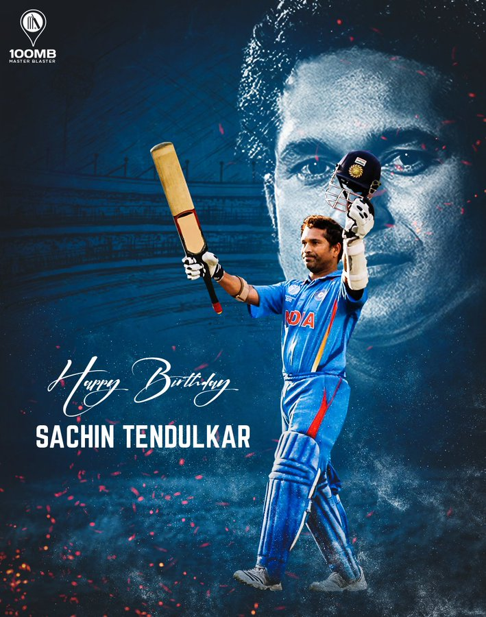 Happy Birthday Sachin Tendulkar News,Happy Birthday Sachin Tendulkar images,Happy Birthday Sachin Tendulkar wallapers,Happy Birthday Sachin Tendulkar fan wallpapers,Happy Birthday Sachin Tendulkar