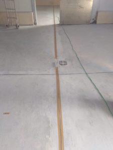 Repair Concrete Cracks Using grout, Repair Honeycomb in Concrete Surface,Repair Concrete Cracks Using Epoxy,repair cracks in concrete Surfaces,Concrete Crack Repair Guide,Repair Small Cracks in Concrete,Repair Large Cracks in Concrete
