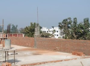Brick masonry work in construction,Rates of Brick masonry work in construction,Measurement of Brick masonry work in construction,Brick masonry work contractor near me,Brick masonry work contractor