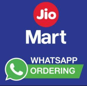 order from Reliance JioMart on WhatsApp ,Reliance JioMart on WhatsApp offers,Reliance JioMart on WhatsApp order,Reliance JioMart on WhatsApp,Reliance JioMart on WhatsApp number