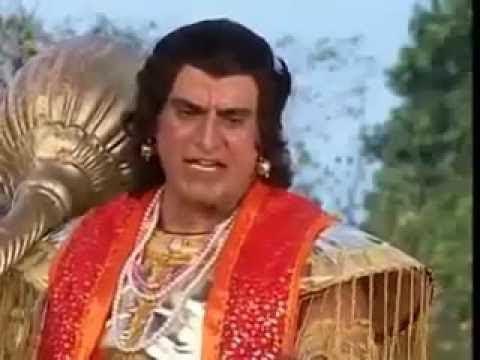 Bheema in BR Chopra's Mahabharat,Praveen Kumar Sobti Bheema in BR Chopra's Mahabharat,Praveen Kumar Sobti Bheema Mahabharat wallpaper images