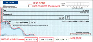 IFSC code search,Find IFSC MICR Codes of All Bank Branches in India,What is SWIFT code,What is MICR Magnetic Ink Character Recognition technology code