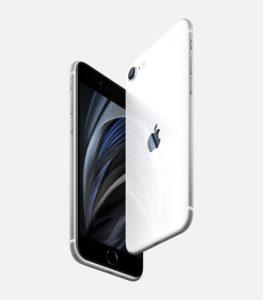 Apple iPhone SE 2020 in India,buy Apple iPhone SE 2020 in India,Apple iPhone SE 2020 price in India,low cost Apple iPhone SE 2020 in India,Apple iPhone SE 2020 deals in India,Apple iPhone SE 2020 cost in India