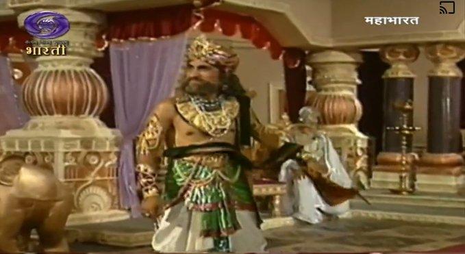 Vidur in BR Chopra's Mahabharat,Virendra Razdan Vidur in BR Chopra's Mahabharat,Virendra Razdan Vidur Mahabharat wallpaper images