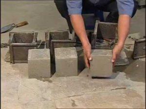 Define cement plaster |Methods and Measurement of cement plaster