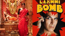 Watch LaxmiBomb on Disney+Hotstar,AkshayKumar Watch LaxmiBomb on Disney+Hotstar, Watch LaxmiBomb on Disney+Hotstar KiaraAdvani,KiaraAdvani LaxmiBomb images,KiaraAdvani LaxmiBomb wallpaper