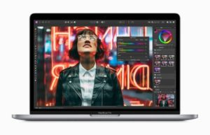 Apple New MacBook Pro 13 inch 2020,Apple New MacBook Pro 13 inch 2020 in India,Apple New MacBook Pro 13 inch 2020,Apple New MacBook Pro 13 inch 2020 USA
