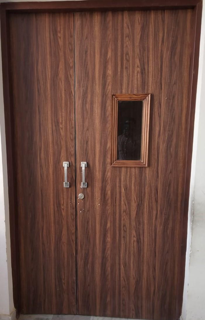 Vision Panel Door|Vision Panel Door Glass Specification