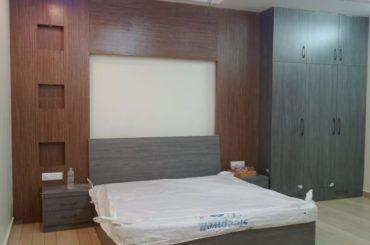 Gypsum board false ceiling price, Gypsum board false ceiling Installation,gypsum board false ceiling cost