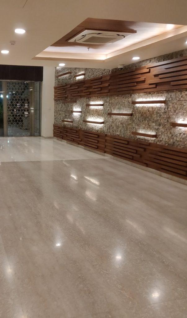 Ceramic tiles flooring, ceramic tiles laying procedure,ceramic  floor tile near me,ceramic  floor tile labour cost,ceramic  floor tile market rate