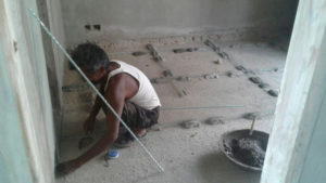 IPS flooring full form,IPS flooring,IPS flooring cost,Glass/PVC/ Aluminium strips for IPS flooring