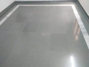 kota stone flooring Process and specifications