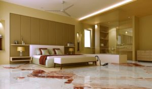 Marble flooring cost, Labour Rate of Marble flooring cost per sq ft in india, Rate of Marble flooring,Rate of Marble flooring india