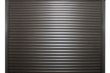 MS Rolling shutter specification,MS Rolling shutter Measurement,Mechanical Rolling Shutter,Gear Operated Rolling Shutter