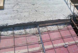 Concrete Surface Retarders agent,Construction Joints in Concrete,Construction Bonding agents, Construction Joints in Concrete Chemichal