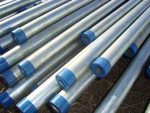 GI pipes for water supply,GI pipes for Plumbing Systems,Plumbing Systems water supply