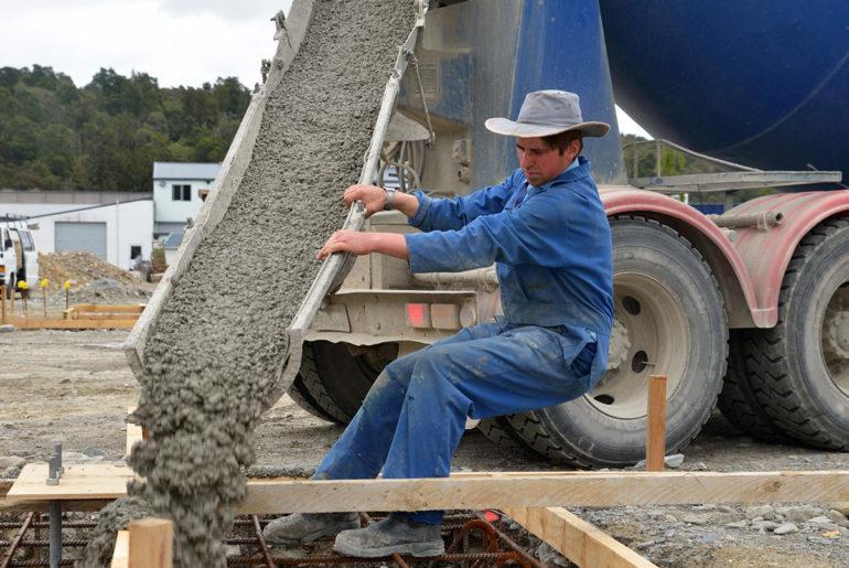 Cement Consumption construction works,Cement Consumption concrete works,Cement Consumption BRICK works