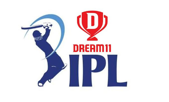 IPL 2020 title sponsorship Details,Dream11 company Details,Dream11 IPL 2020 Title Sponsor,Is Dream11 a Chinese company