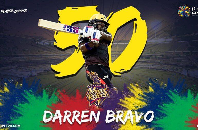 Darren Bravo CPL 2020,CPL 2020,Colin Munro CPL 2020,CPL 2020 Kieron Pollard ,CPL 2020 Barbados Tridents,CPL 2020 Trinbago Knight Riders
