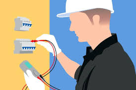Testing of Electrical Installation,Testing of Electrical Wiring,Electrical Installation methods,Electrical Installation test, Electrical Installation house test
