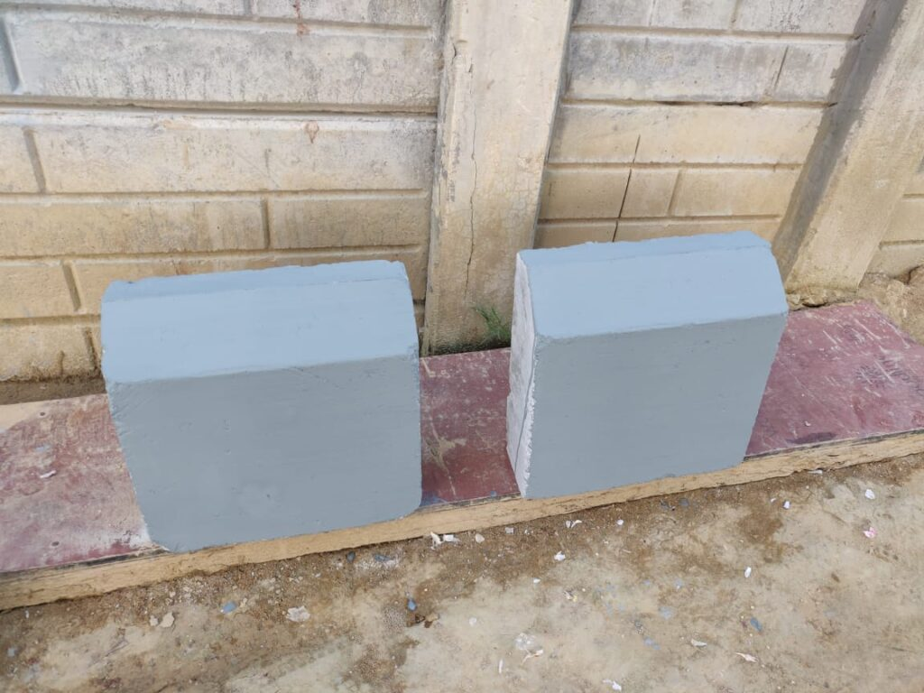 Method of Installation of Kerbstone,What is kerb stone,Rate Analysis for Cost of Kerbstone