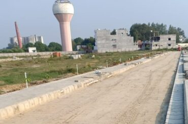 Flexible Road Construction Method Process Step by Step