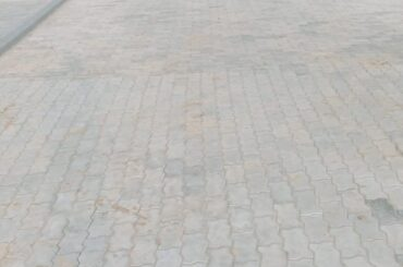 Interlocking Concrete Paver Block,Interlocking Paver Block, Paver Block,Concrete Paver Block