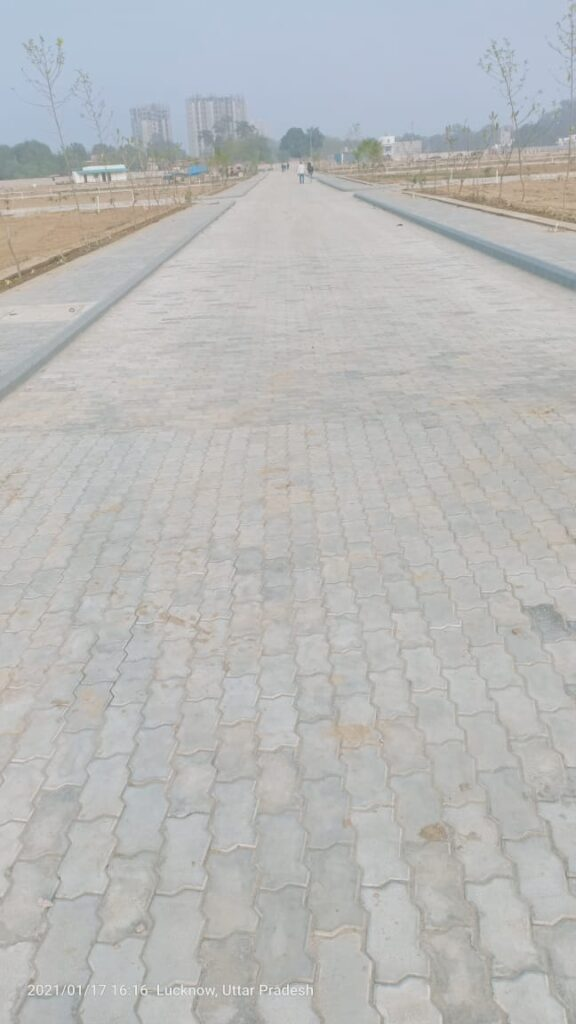 Interlocking Concrete Paver Block,Interlocking Paver Block, Paver Block,Concrete Paver Block