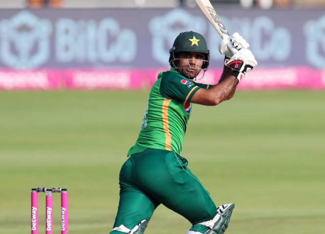Fakhar Zaman 193 runs from 155 balls Run Out by Quinton De Kock,Fakhar Zaman 193 runs from 155 balls,Fakhar Zaman ​Run Out by Quinton De Koc